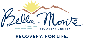 Bella Monte Recovery Center™ Logo