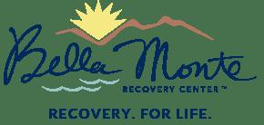 Bella Monte Recovery Center™ Logo